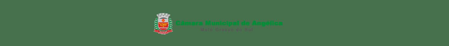 Câmara Municipal de Angélica